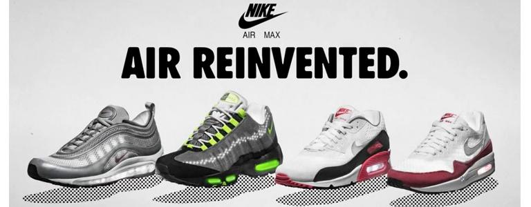 Сбор заказов. Экспресс -сбор. Adidas, Nike, Reebok, Puma, Salomon, Sprandi и многие другие бренды. Скидки до 65%- оригинальная спортивная одежда, обувь и аксессуары. Выкуп 8.