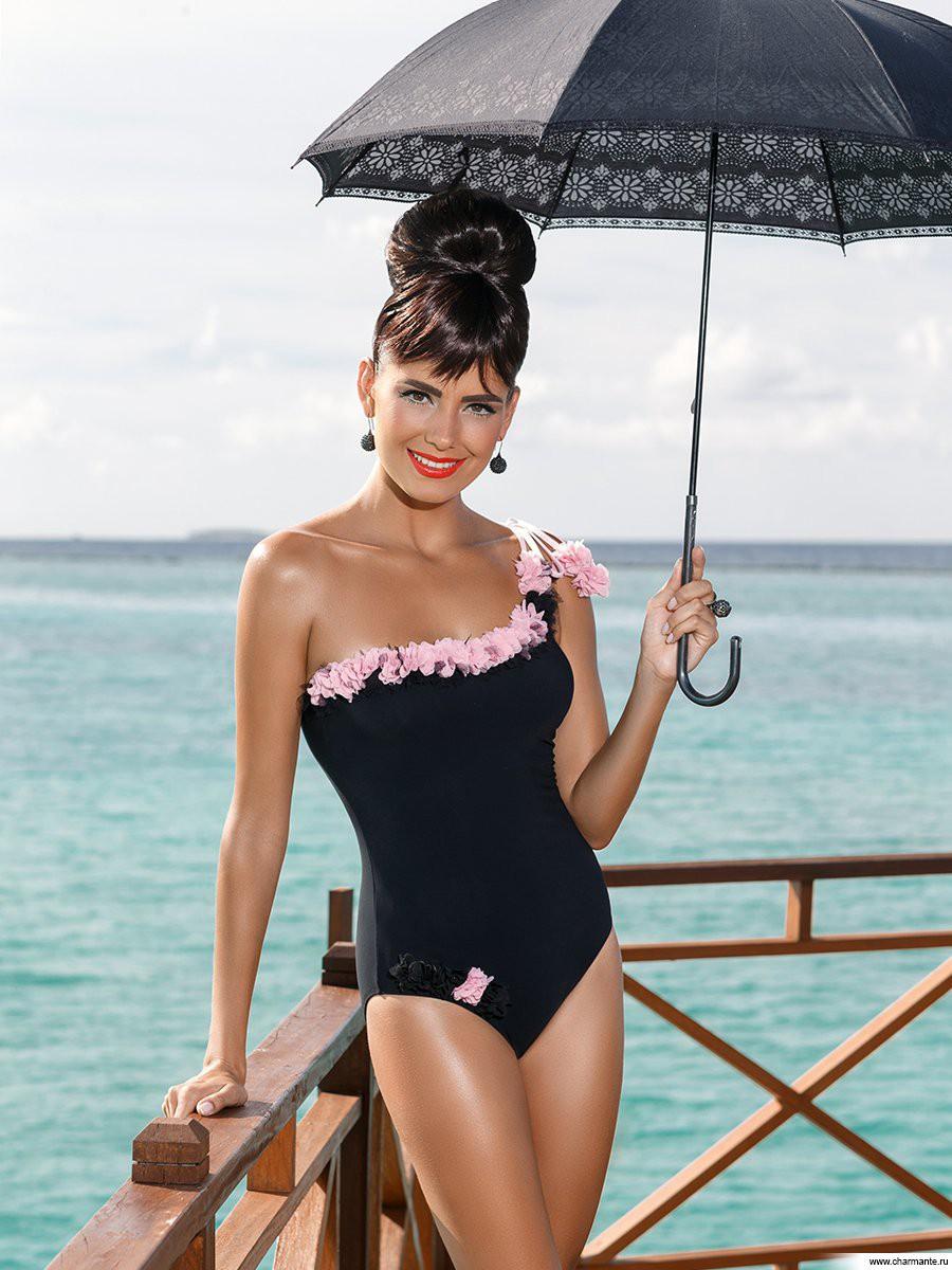 Сбор заказов. Огромный выбор купальников по скидками до 90%%%! Супер купальники Charmante Люксовые купальники LG и все в одной закупке, цена от 150 руб.!!!! -9