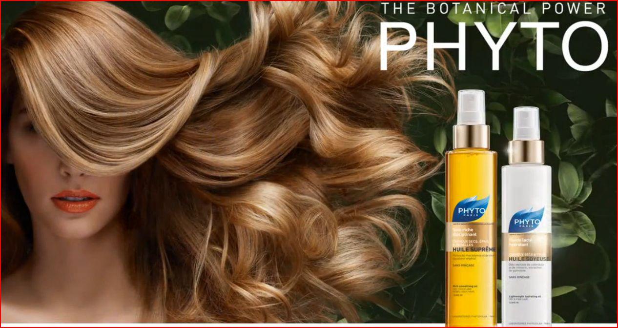 Сбор заказов.Phyto-лечебная косметика для решения любых специфических проблем каждого типа кожи головы и волос.Шампуни и бальзамы,серия против выпадения волос,краски для волос,средства для укладки-2