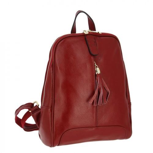 Сбор заказов. Будь в тренде! Реплики сумок известных брендов. Куча новинок, модные в этом сезоне рюкзачки. Есть распродажа. Выкуп 45