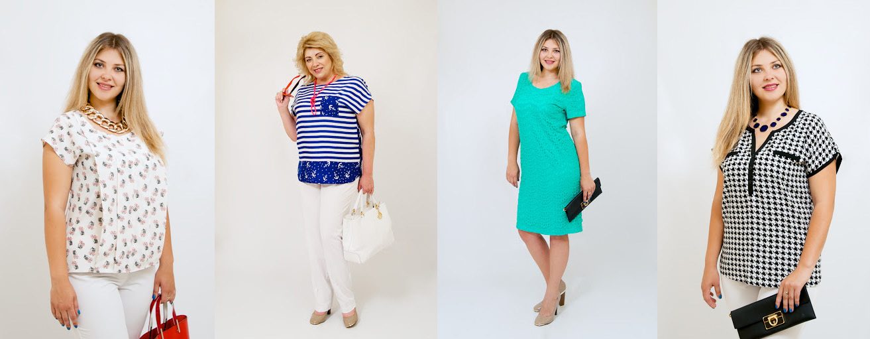 Сбор заказов. Элегантная и модная женская одежда BALSAKO. Будь всегда неотразимой! НОВИНКИ! Размеры от 44 до 60. Без
