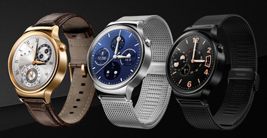 Сбор заказов. Часики-копии брендов. Более 500 моделей женских, мужских часов. Очень много летних и ярких вариантов. Цены от 250 рублей