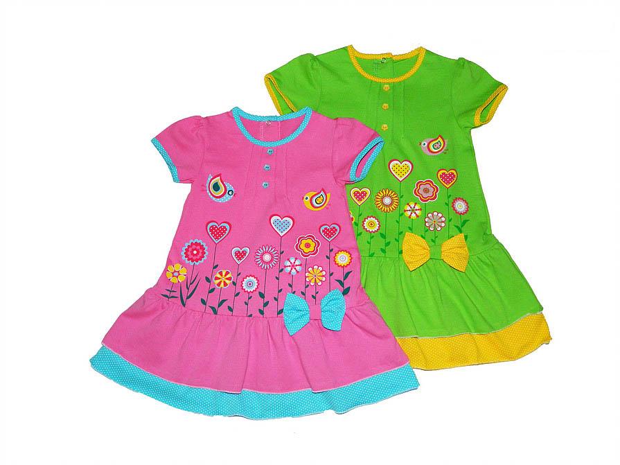 Качественный и недорогой детский трикотаж от ИП Лунев@, носки эконом, суперские детские пижамы. Без рядов. Выкуп - 4