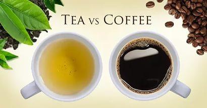 Отзывы. Конунг. Огромнейший выбор свежеобжаренного кофе, вкуснейшего чая со всего мира - Индия, Китай, Кения