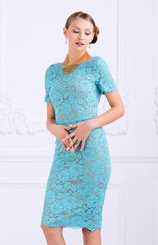Дизайнерские платья TASHA MARTENS. Ликвидация прошлогодней коллекции. СуперСкидка 30% на новую коллекцию