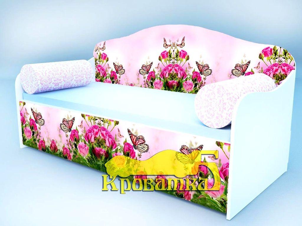 Сбор заказов. Оригинальная мебель, постельное белье, фотошторы для любимых детей. От производителя-2