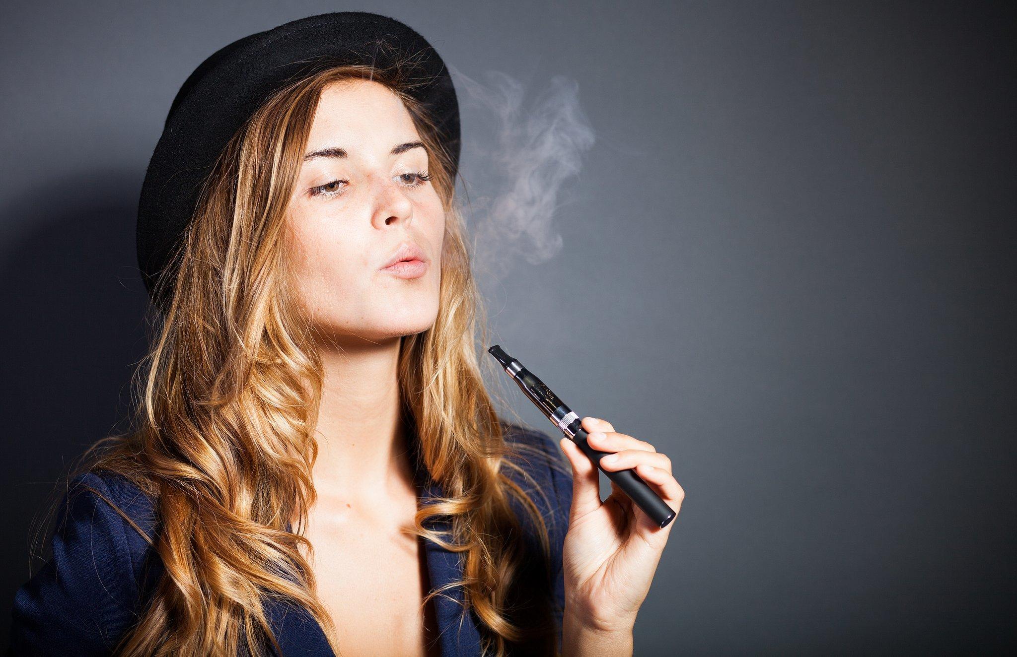 Электронные сигареты JoyTech! Наборы от 1000рублей, жидкость 223,50