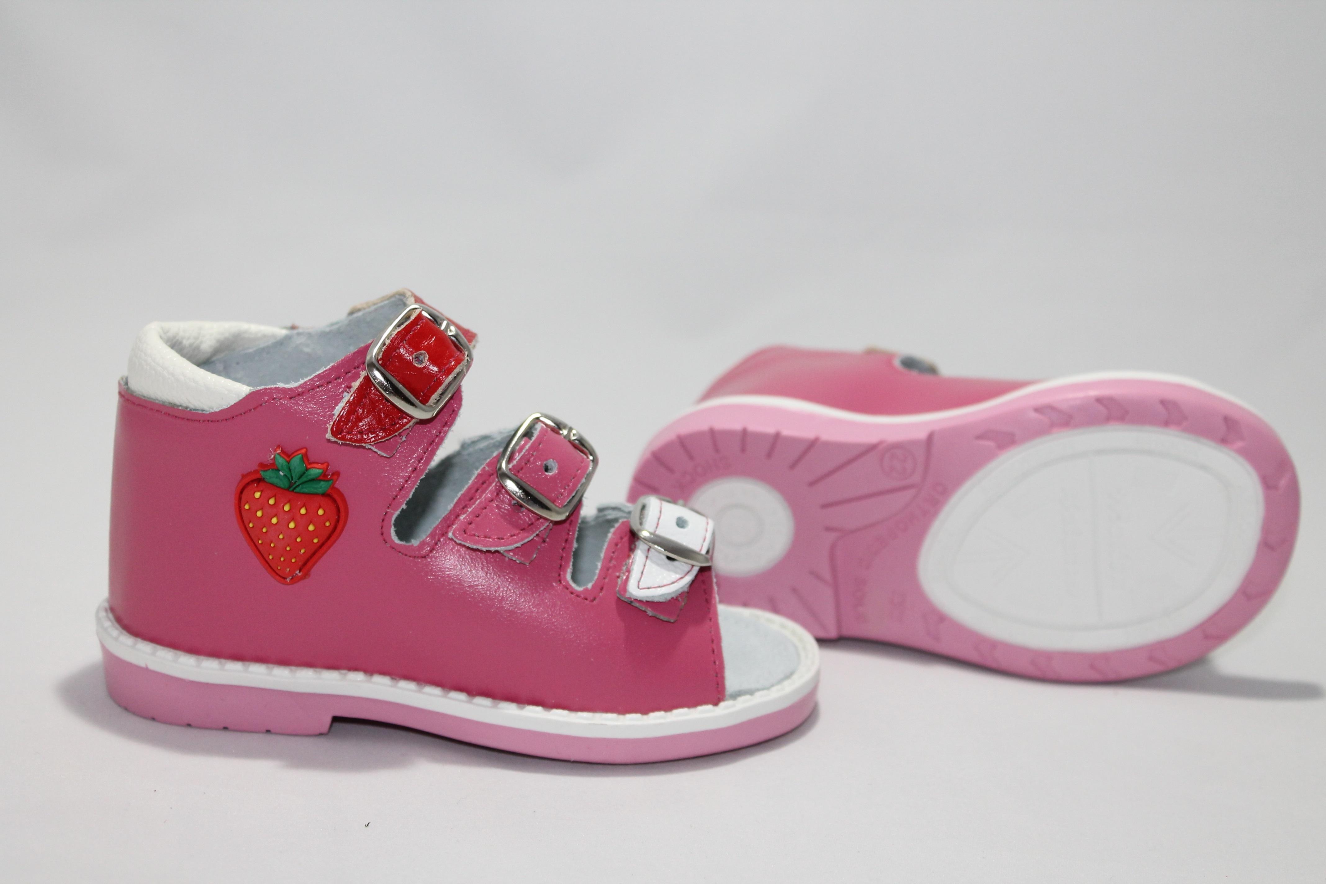 Сбор заказов. Детская Богородская обувная фабрика. Орто-сандалии 790 руб, сандалии-классика от 200 руб, ботиночки - осень, чешки, тапочки, пинетки. Без рядов. Консультирую по подбору нужного размера. Выкуп 15