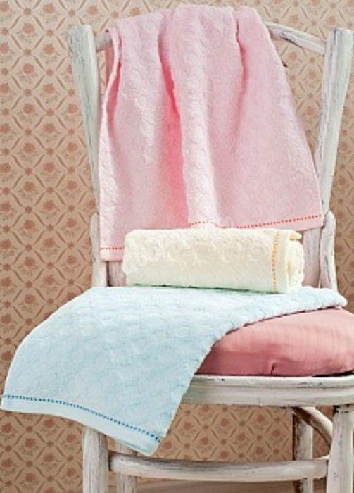 Сбор заказов. Махровые полотенца отличного качества по низким ценам!