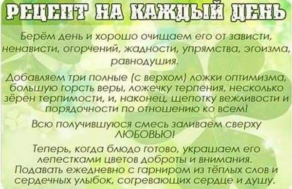 Доброе утро мой любимый город Нижний Новгород!!!