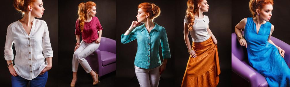 Сбор заказов. Распродажа. Такое предложение бывает только 1 раз в году. Одежда ил льна почти даром. Только для нас-спецпредложение на блузки и сарафаны. Выкуп 9