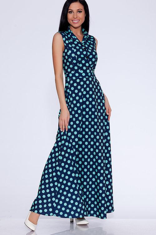 Изысканная одежда, роскошные ткани, оригинальный дизайн, утонченный стиль. Платья (вечерние, коктейльные, повседневные), блузы, жакеты, юбки, верхняя одежда. Размер от 40 до 60. Летние новинки! Распродажа! Стоп 3 июля. Выкуп 21