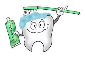 Забота о главном - о зубах или как реже посещать врача. Не верите - спросите у своего стоматолога. Дешевле в 2 -2,5раза чем в клиниках.