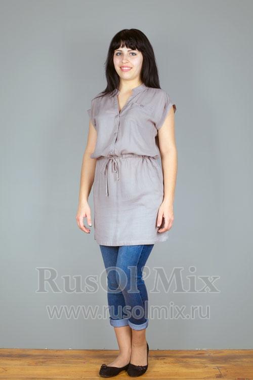 Верхняя одежда - плащи, куртки. Цены от 500 руб. До 70 размера. Платья, брюки, жакеты.