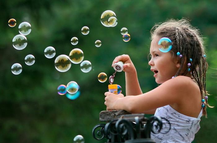 Закупка для детей. Мягкие игрушки, куклы, машинки, развивающие игры и игрушки, все для творчества с детьми!