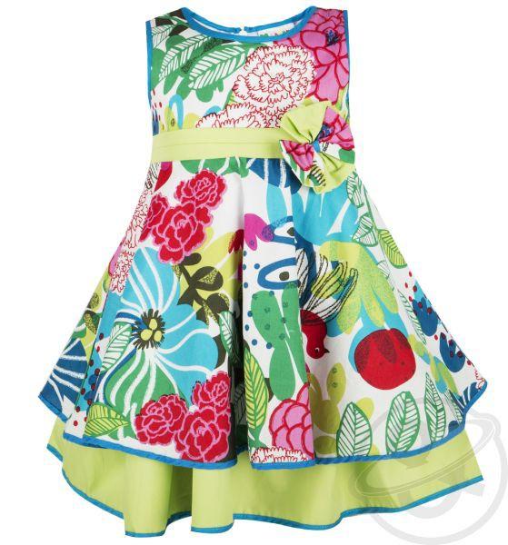 Ждем распродажу от поставщика.Цены будут в районе 400-550 руб за платье.Модели и наличие уже известны, можно писаться.Закупку открою после выходных.