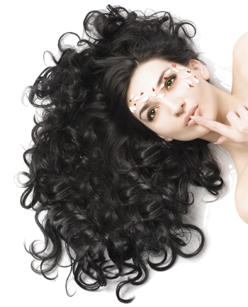 Сбор заказов. Итальянский шик до кончиков волос. Профессиональная косметика для волос. Новинка - краска для волос! Сбор - 25
