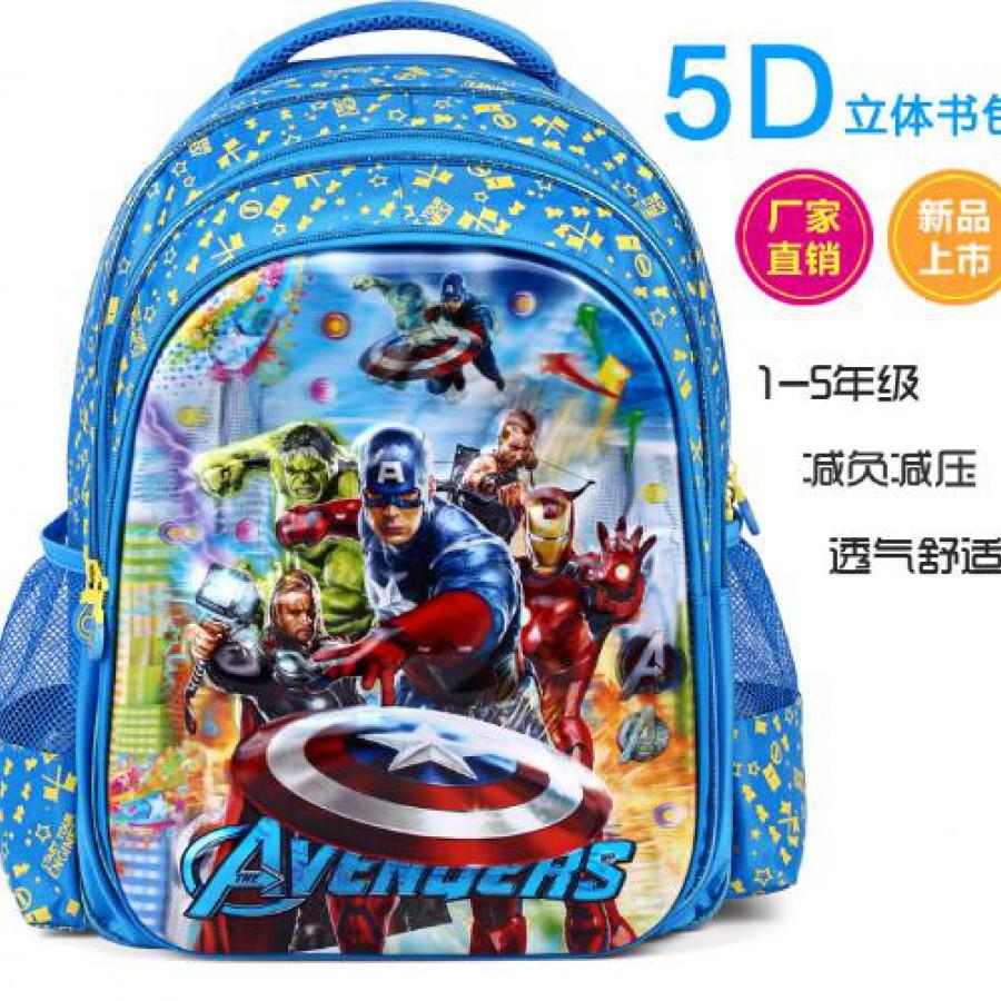Сумки,рюкзаки для школы.Большой выбор,низкие цены,Хорошее качество