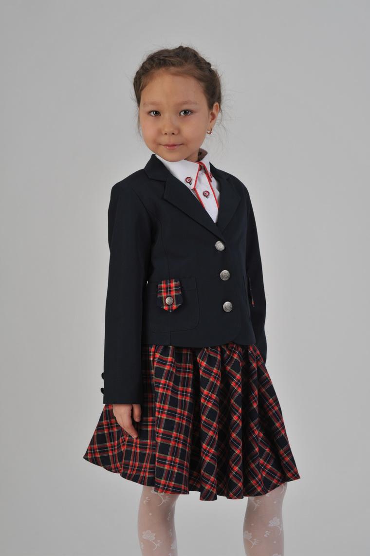 Мода-Л-6. Супер-мега распродажа детской одежды. Скидка 70%! Стоп 30 июня!