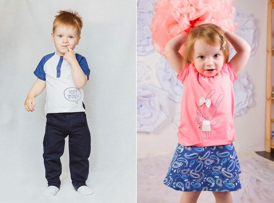 Сбор заказов. Детская брендовая одежда КИТ от 0 до 3 лет. Стоп 30 июня.