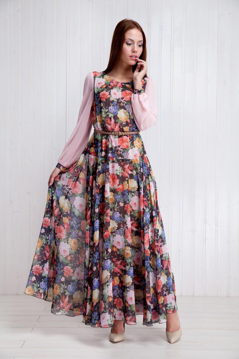 Отзывы. Любимый Gl@mour 1. Модная женская одежда из Санкт-Петербурга - платья на любой случай и вкус.