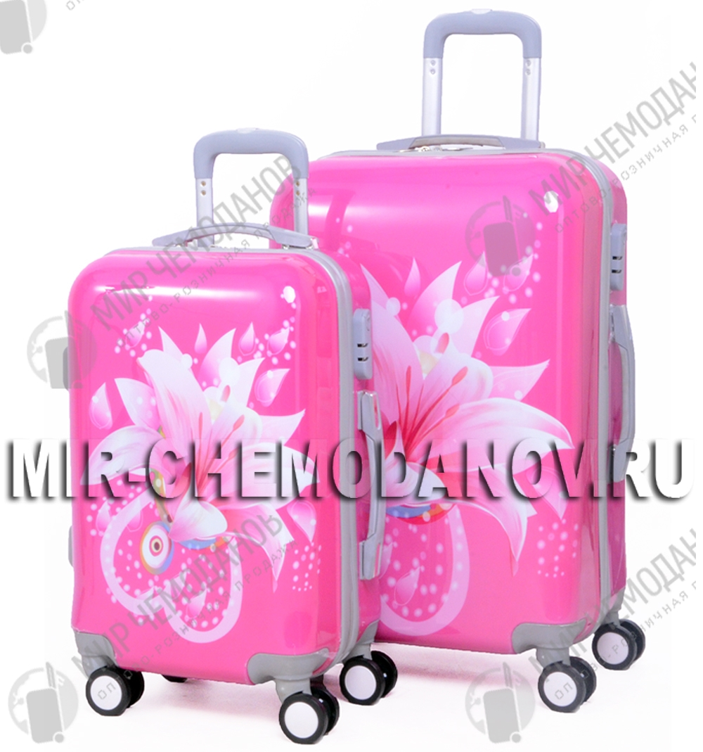 Сбор чемоданы, сумки, чехлы, рюкзаки