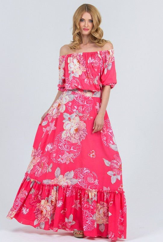 Сбор заказов. Шикарная! Умопомрачительная! Элитная женская одежда Mary Mea - будь прекрасной! Очень красивые