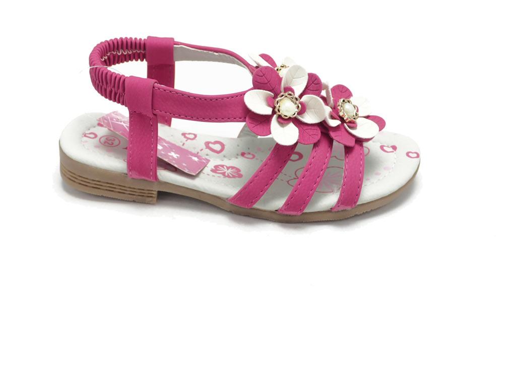Распродажа: Модная обувка для наших ножек!!! Цены от 160 руб!!! Женский и детский ассортимент. Выкуп 2.