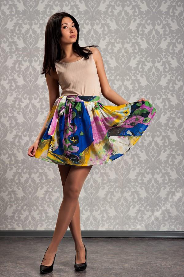Dizaris!Сногсшибательная дизайнерская одежда!Мега выбор!Низкие цены!Безззззззззумной красоты новые коллекции!Теперь есть коллекция и для беременных мамочек!Загляните,выбор шикарен!)15