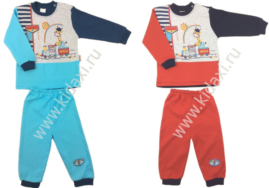 Новое предложение!!!!!! Спортивный костюмчик всего за 340 рублей!!!!Есть разные цвета!!