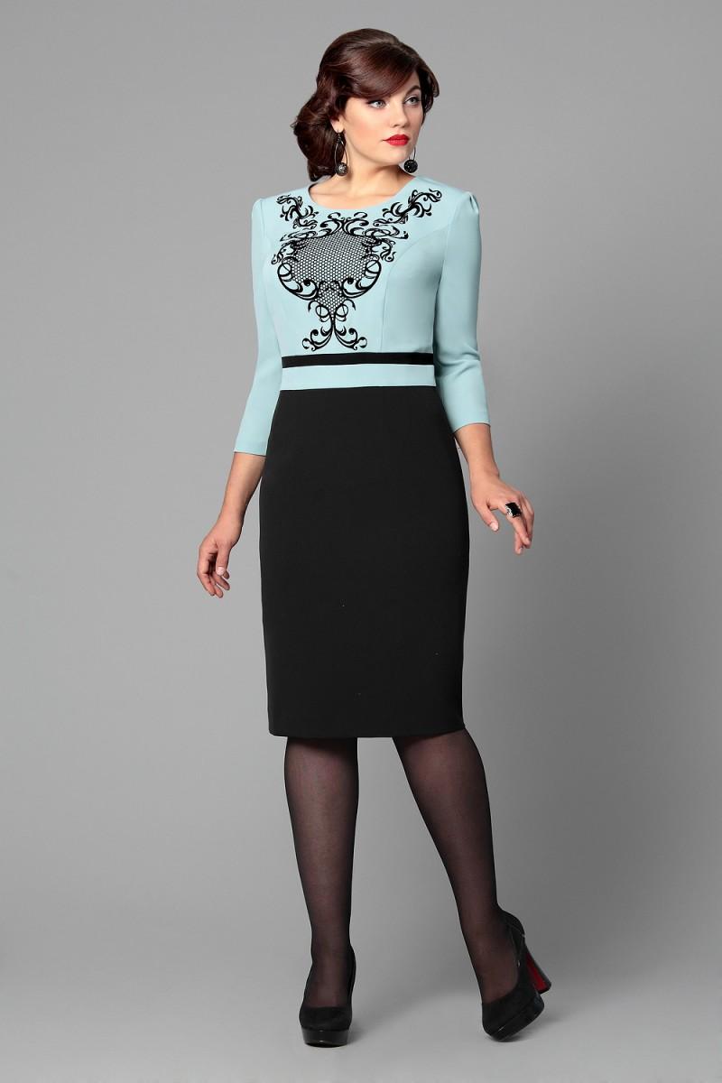 Сбор заказов. Грандиозная распродажа-3. Блузы 700р, платья и комплекты по 1000 и 1500! Белорусская одежда Runella