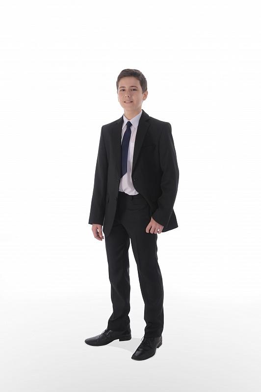 Сбор заказов детское.Школьная форма: сорочки,брюки, костюмы, жилетки.К@izеr и Sтеnser --- Безупречный стиль и качество от известного производителя-31.