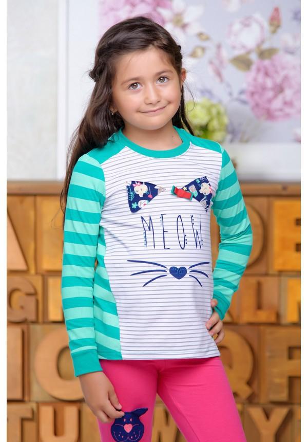 Сбор заказов. Распродажа скидки до 60%! Итальянские дизайнеры постарались для наших деток!) Нижнее белье, футболки, шорты наивысшего качества по супер ценам!