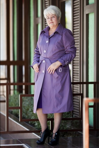Скидка на всю верхнюю одежду от ТМ Rusol 35%%/ Размеры от 42 до 70. Стоп 4 июля