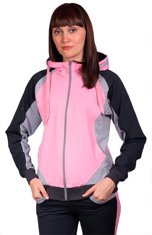 Сбор заказов. Спортивная одежда для всей семьи по низким ценам (куртки, зимние костюмы,спортивные костюмы, детские спорт. костюмы)!Есть распродажа, цены о 250 р.