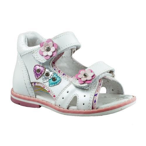 Сбор заказов. Детская обувь от брендов Tom.m и BI&KI У поставщика акция! Скидки 30-40 % на летнюю и демисезонную
