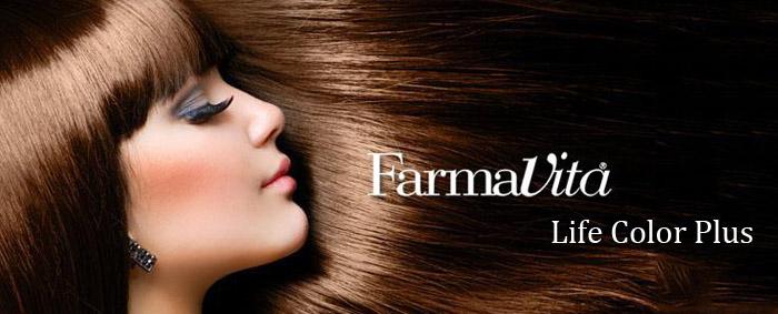 Сбор заказов. Лечебная косметика для волос из Италии Farmavita