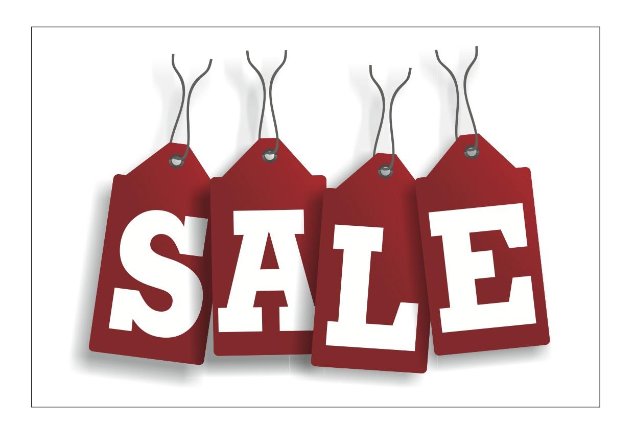 Сбор заказов. Заключительный этап распродажи-5. Скидка до 70 % на коллекцию летней и осенней одежды для наших деток. Обновление ассортимента. На сбор только 2 дня