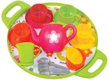 Сбор заказов. Супер-мега-сезонная распродажа от FTK-toys! Все для песочницы! Посудка, ведерки, грабли, лопатки