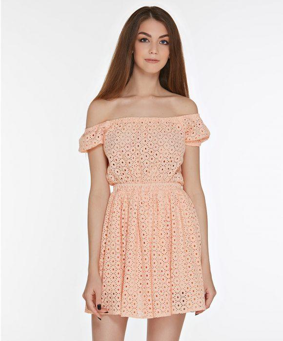 Сбор заказов. Святая - дизайнерская одежда.Оригинальный крой, прямые линии, строгая графика, минимум декора, сексуальность