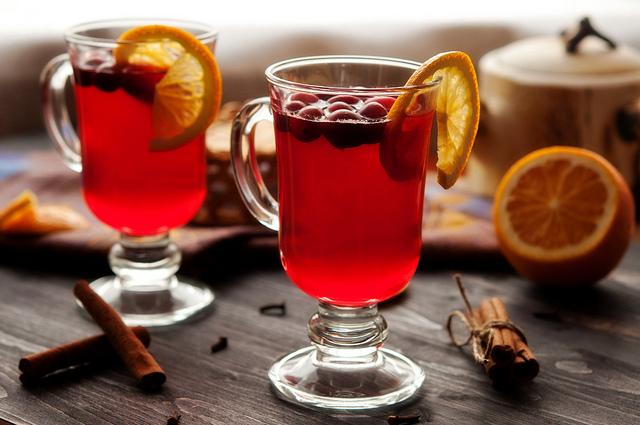 Сбор заказов.Теперь все без рядов!Выпей чай и не скучай!А также ягоды годжи,мята,мелисса,душица!Низкие цены и отличный вкус!Огромный выбор чая и кофе от производителя!-8