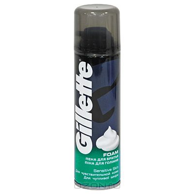 Сбор заказов. Спец предложение от Procter&Gamble на Gillette-5. Скидка до 40% на копию + самые низкие цены на оригинал!!!. Распродажа. Экспресс 2 дня!