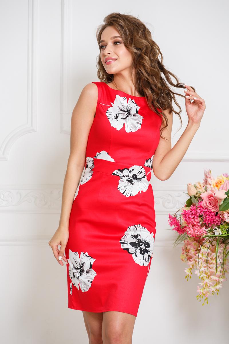 Сбор заказов. Выкуп 54. Новая летняя коллекция от Valentina. Недорогие и качественные платья ,юбки, свитшоты, блузки