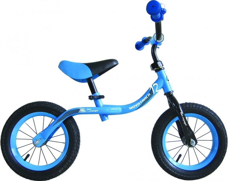 Сбор заказов. Велосипеды, самокаты, беговелы, велоаксессуары и велозапчасти. Для взрослых и детей. -7