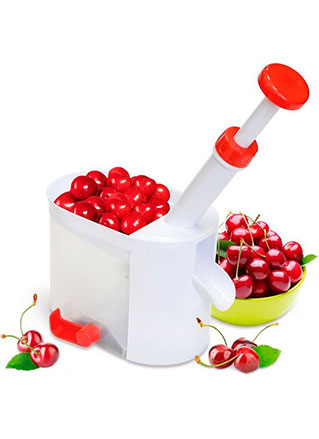 Сбор заказов. Косточко-отделитель для вишни, черешни. Автомат. Для быстрой обработки большого объема ягод. Нет грязи. Есть отзывы участниц по использованию. Последний выкуп сезона.