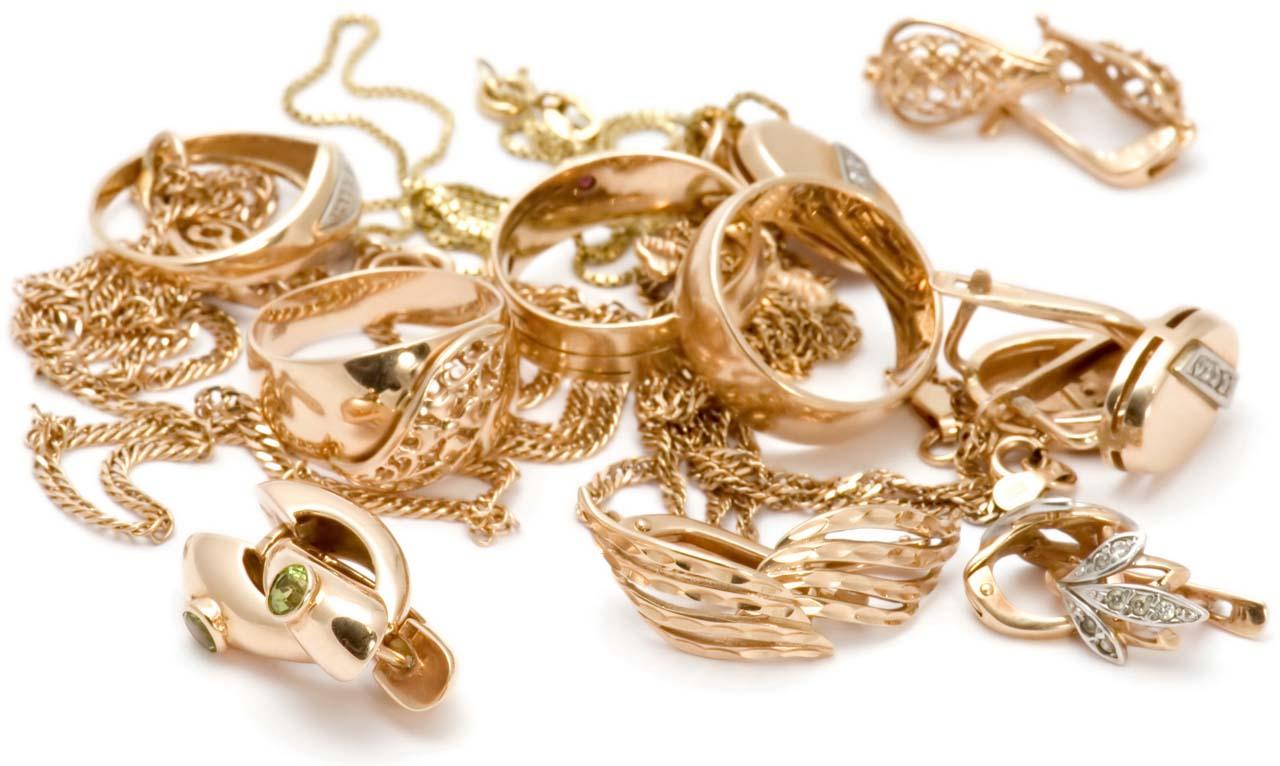 Точные копии!Бижутерия под золото 585 пробы!серьги,кольца,браслеты ,кулоны и много всего!