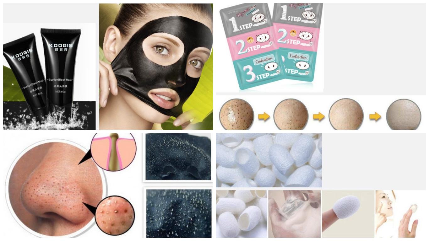 ����������... ������� � ����������!!! 1)��������������� ����� ��� ������� ���. 2)�������� ������. 3)Black maska �� ������ �����. 4)����� �� ������ ����� ��� ����
