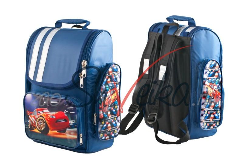 Сбор заказов. Большой выбор школьных рюкзаков,молодежных ,дорожных и спортивных,компьютерных сумок,мужские и женские модели,сумки на колесиках,чемоданы.