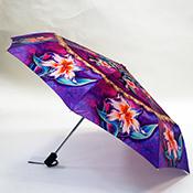 Раздачи заказов. Воскресенье 1 июля - все ЦР. Японские зонты Три слона,Ame Yoke -6. Суперкачество по суперценам