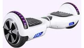 Сбор заказов. Гироскутер. Электрскутер. Простое управление. Мобильность. Яркий аксессуар. Мини сигвей Smart Balance- 2